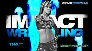 TNA Velvet Sky Background GFX