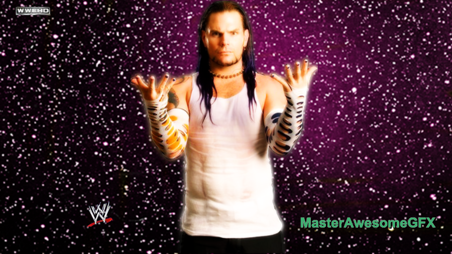 Wwe jeff hardy background gfx by masterawesomegfx on deviantart wwe jeff hardy background gfx by masterawesomegfx voltagebd Image collections