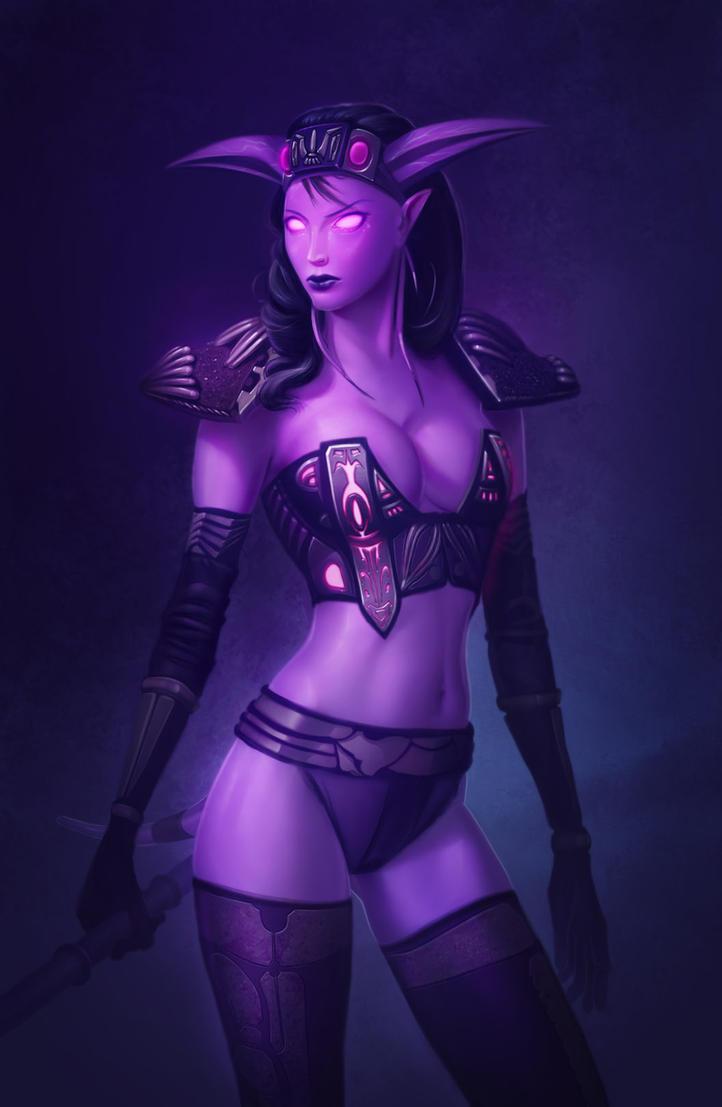 Wow woman hot sexy scene