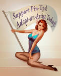 adopt-an-artist