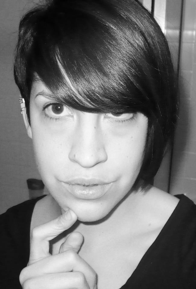 PanamaDiva's Profile Picture