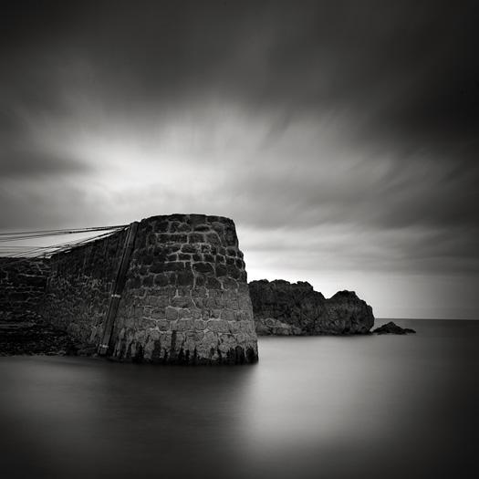 Dark Times by Eukendei