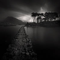 Connemara by Eukendei
