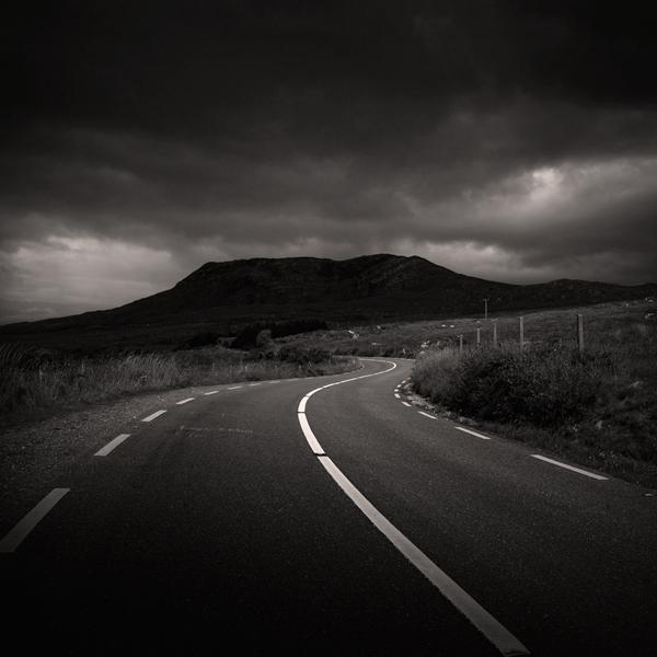 Towards Molls Gap by Eukendei