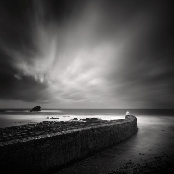 Rhapsody on a Windy Day by Eukendei