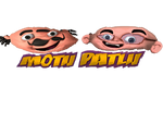Motu Patlu is god