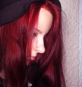 Emma2727's Profile Picture