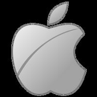 Das Appel Logo
