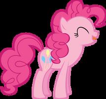Pinkie Pie - Chimicherrychanga