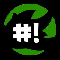 shadowh511 logo/avatar