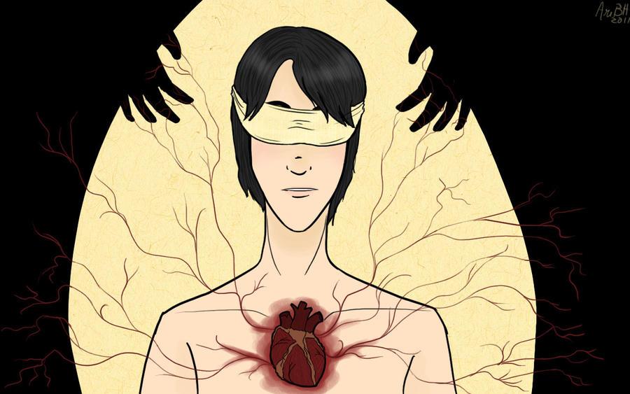 2023/02 Corazón de Bruja Febrero 2023 Amortentia_by_arileli-d36taz6