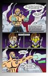 42X - MetaHunter Page 2