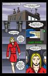 42X-Rebirth Page 7