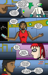 Comfort Zone Page 35