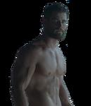 Thor/Thor Odinson - Thor: Ragnarok