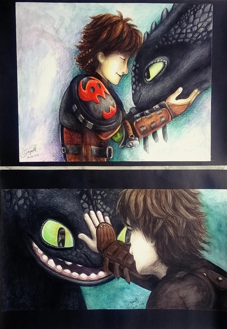 how to train your dragon 2 download moviestak