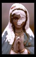 Virgen by melolonta