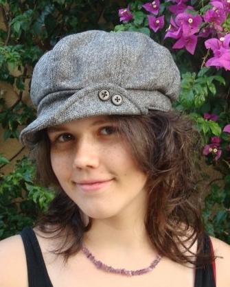 nuggiii's Profile Picture