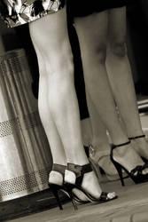 Legs4 by DavidMoyle