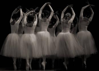 Ballet3 by DavidMoyle