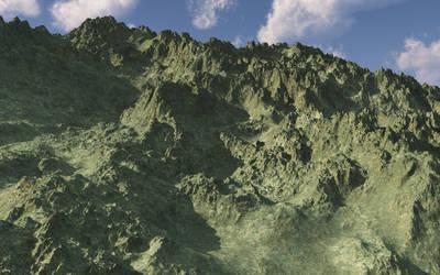 Green hills-01