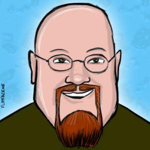 SturmB's Profile Picture