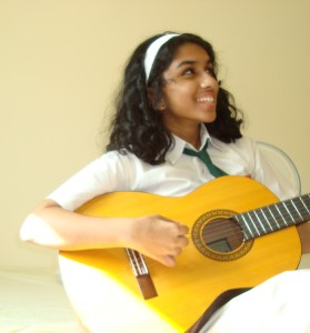 Zuzmy's Profile Picture