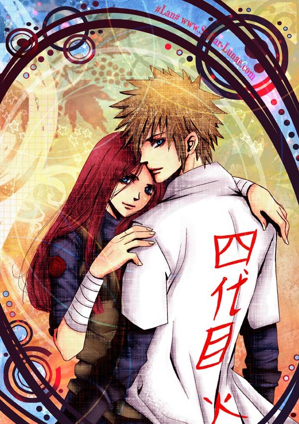 http://fc07.deviantart.net/fs43/f/2009/121/8/2/NarutoTreasures___To_jave_by_LAN_LAN.jpg