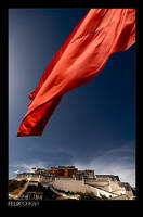 The Tibet Issue