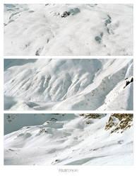 Human Landscapes by FelixTo