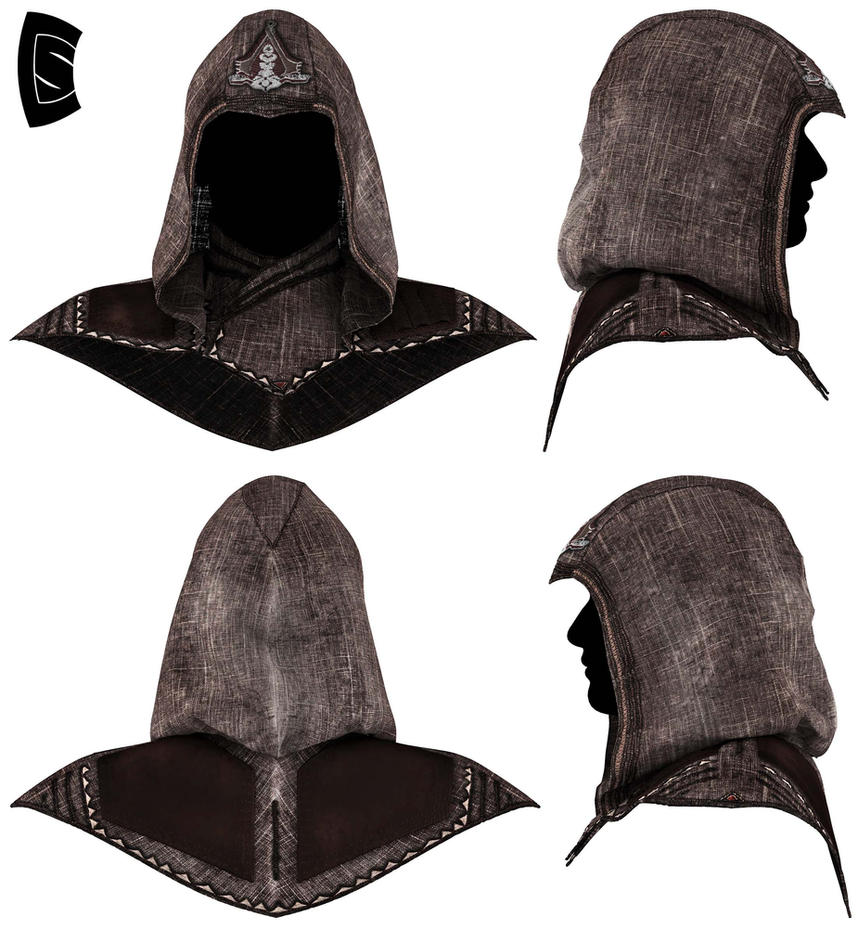 Assassin S Creed  How To Craft Dual Holsters