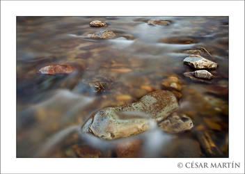St.Cruz river 3