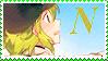 N by MikuFregapane