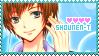 Stamp: Nico Nico Utaite - ShounenT