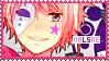 Stamp: Nico Nico Utaite - Valshe