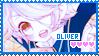 Stamp: Oliver [Vocaloid 3] by MikuFregapane