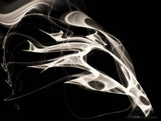 Spirits Arise