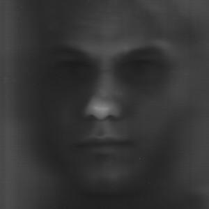 tchadzynski's Profile Picture