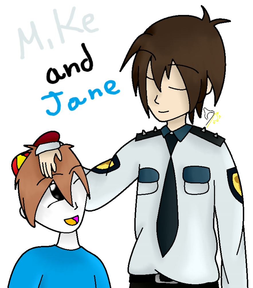 mike_and_jane