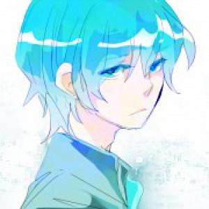 RenMikouAne's Profile Picture
