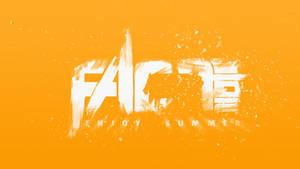 FACTION-Enjoy Summer