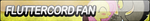 [R] Fluttercord Fan Button by JustButtons