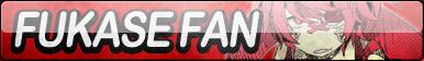 Fukase Fan
