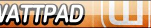 Wattpad Fan Button by JustButtons