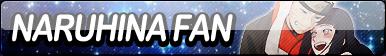 Naruhina Fan Button