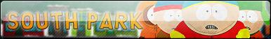 South Park Button