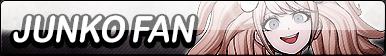 Junko Fan Button