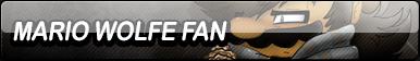 Mario Wolfe Fan