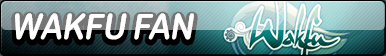 Wakfu Fan Button