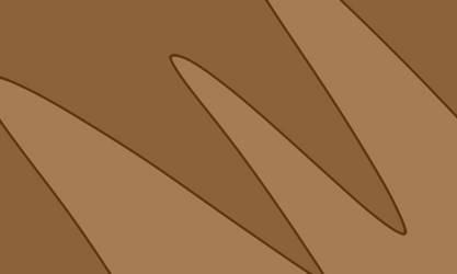 Zigzag Slime Pride Flag